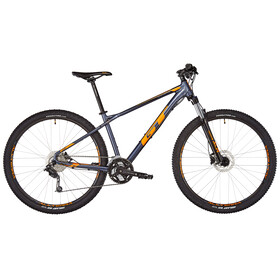 "GT Bicycles Avalanche Comp 29"" BLS"
